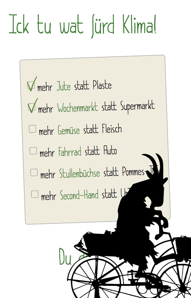 screenshot - stichtag-fuers-klima.stichtag-tattoo.de
